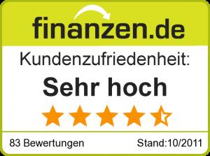 Gewerbedatenbank PREMIUS Versicherungsmakler GmbH (Logo)