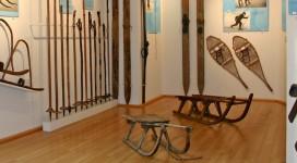 Skimuseum_slideshow