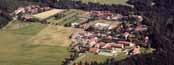 Herzogsägmühle Luftaufnahme