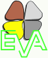 Logo EVA-Abfallentsorgung GmbH