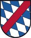 Wappen Markt Peiting
