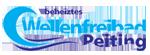 Logo Wellenfreibad