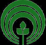 Logo-SVLFG