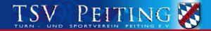 TSV-Peiting-Logo-HP