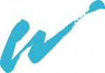 Logo Wasserwirtschaftsamt