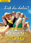 Ferienprogramm_2016f_front