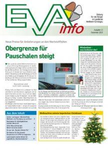 2015_EVA-info_13_dez