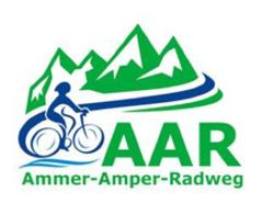 ammer-amper-logo