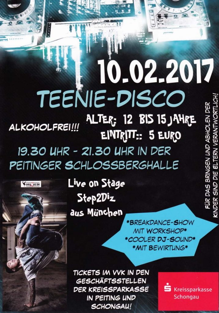 Teenie-Disco-2017